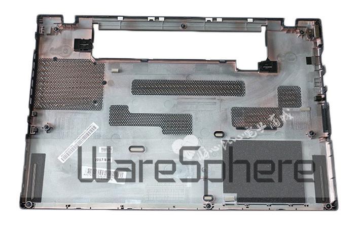 Bottom Base Cover for Lenovo ThinkPad T450 00HN617 Black