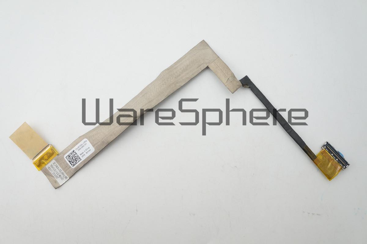 57XNX 350405U00-11C-G