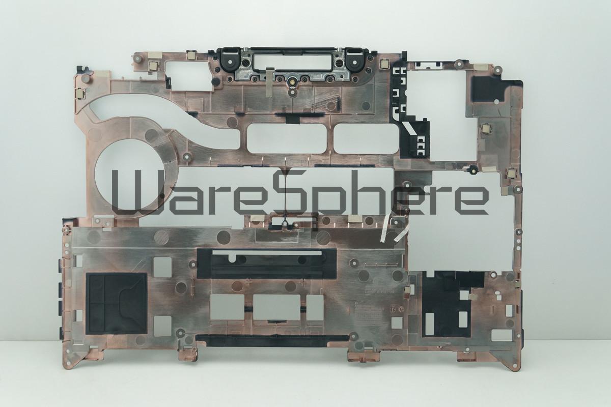 M2KH5 AP1FD000500