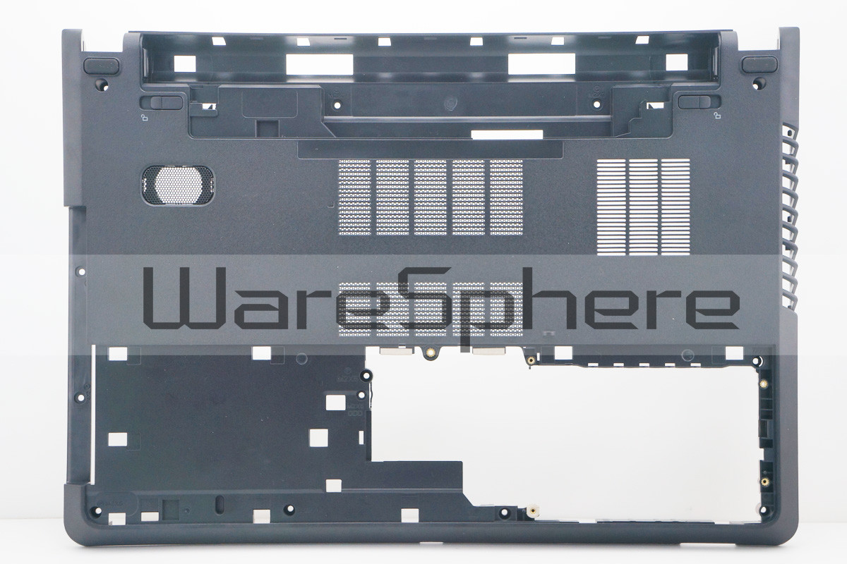 Bottom Base Cover Assembly For Dell Inspiron 14 7447 6TDG5 Black