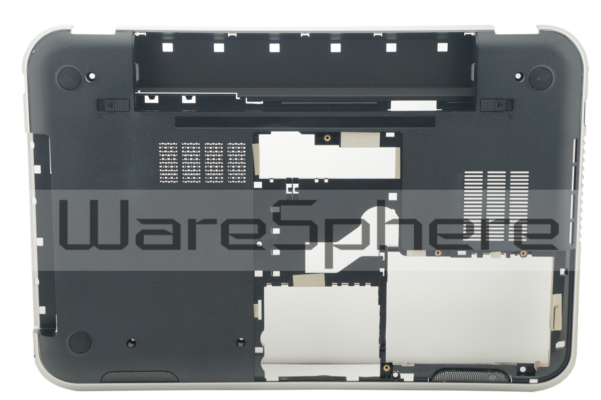 Bottom Case Assembly of Dell Inspiron 14R (5420 7420) PC36X 9NFJ8