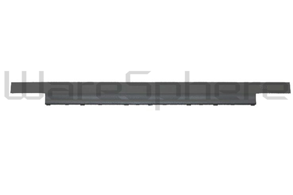 LCD Front Bezel for ThinkPad T550 00JT440 black