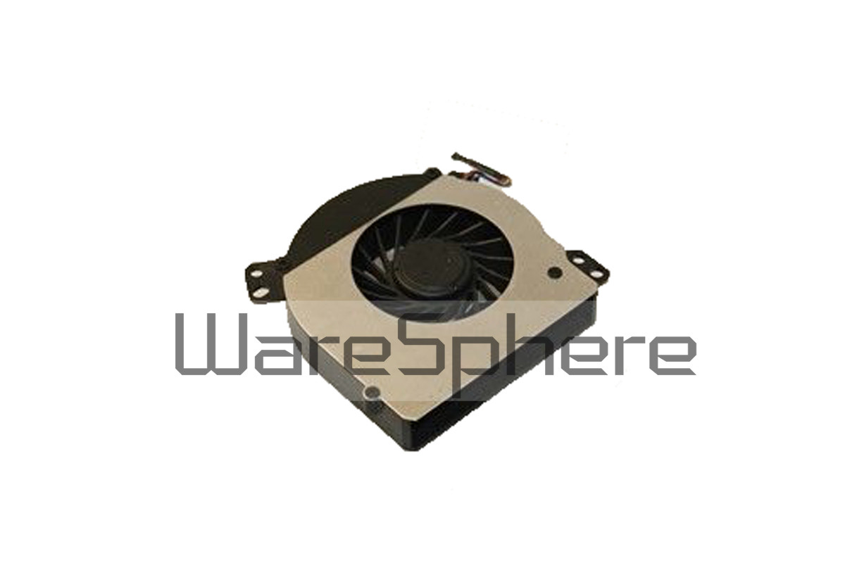 CPU Cooling Fan for Dell Latitude E5410 E5510 1DMD6
