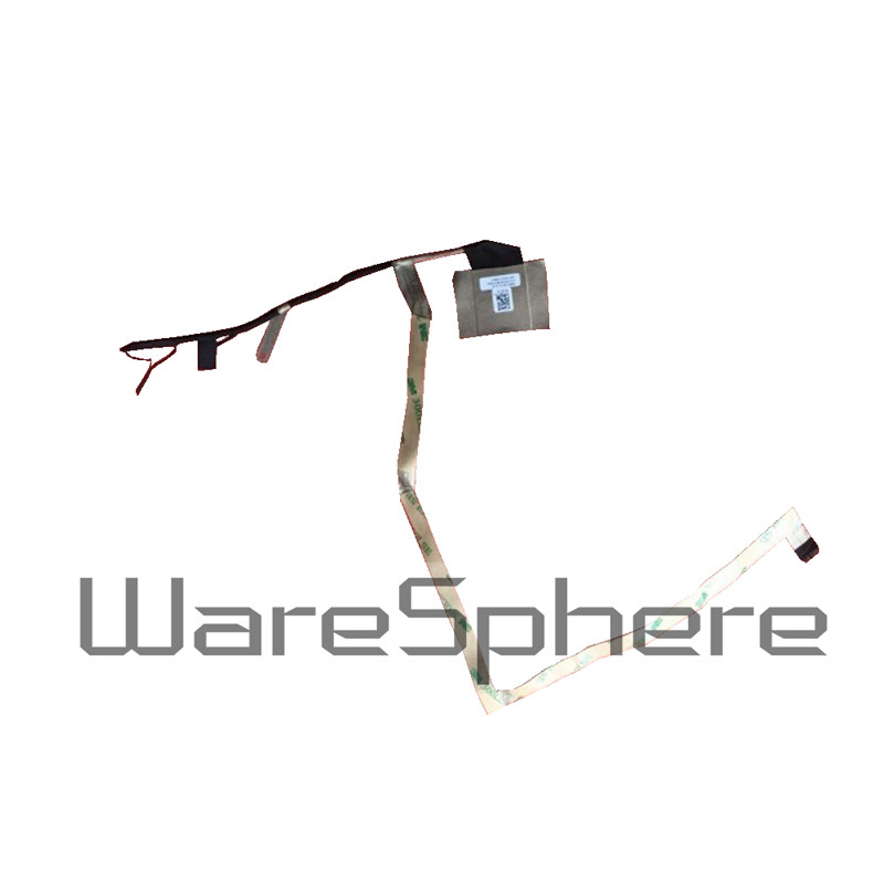lcd lvds cable for dell latitude e5490 0yc6wf yc6wf