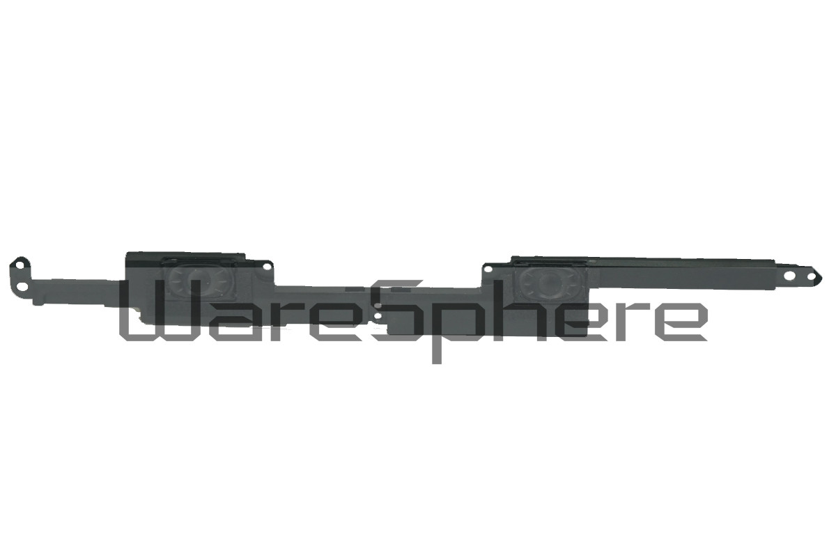 Left and Right Speakers for Lenovo IdeaPad S12 23.40565.002
