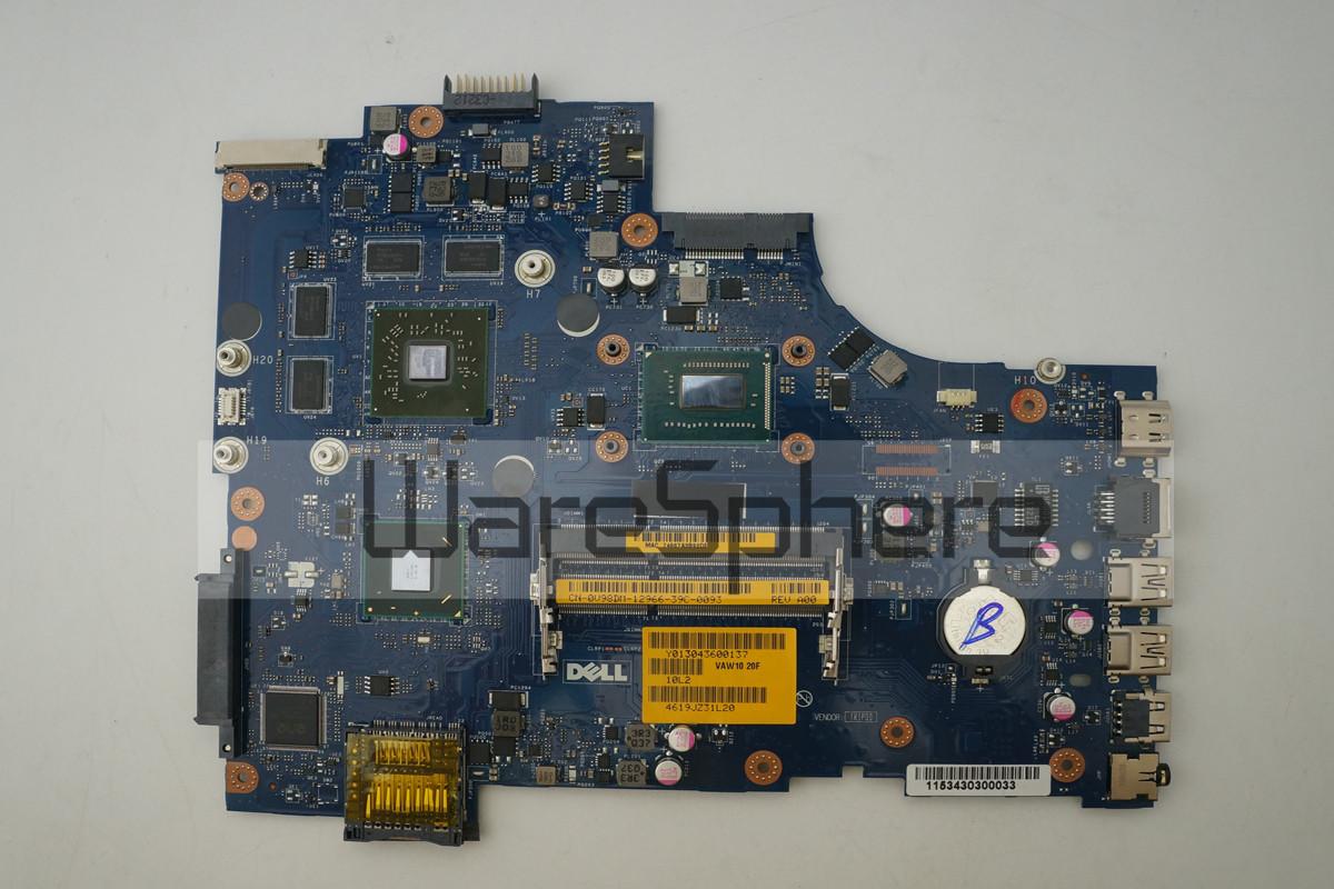 V98DM LA-9102P
