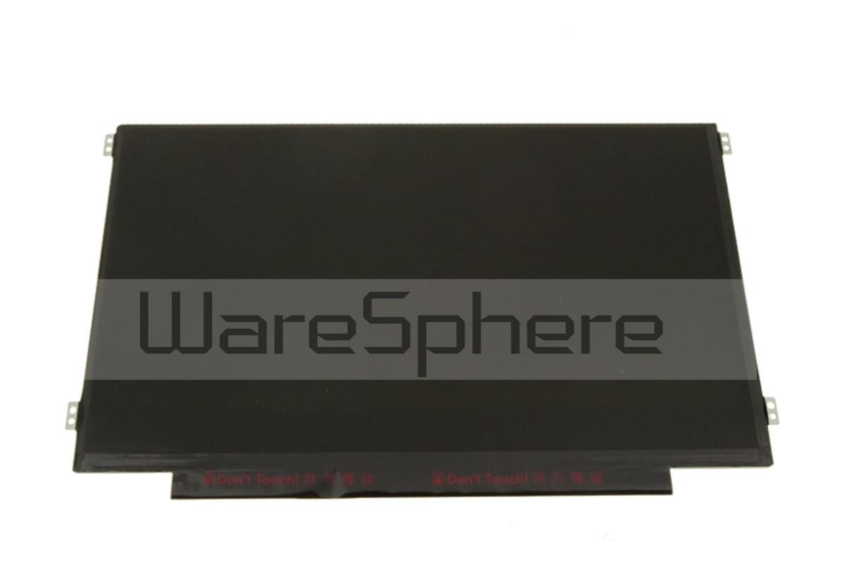 "11.6""  LCD Screen for Dell Inspiron 11 (3162 / 3164) 33D1K Matte Non-Touchscreen"