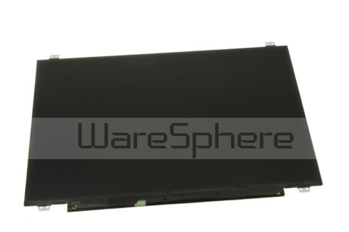 """17.3"""" FHD (1080p) LCD Screen for Dell Precision 17 (7710)  40PW3 Widescreen Matte"""