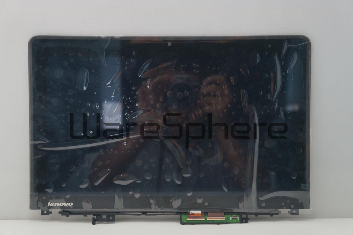 04X0437 0C00333  LP125WH2(SP)(T1)