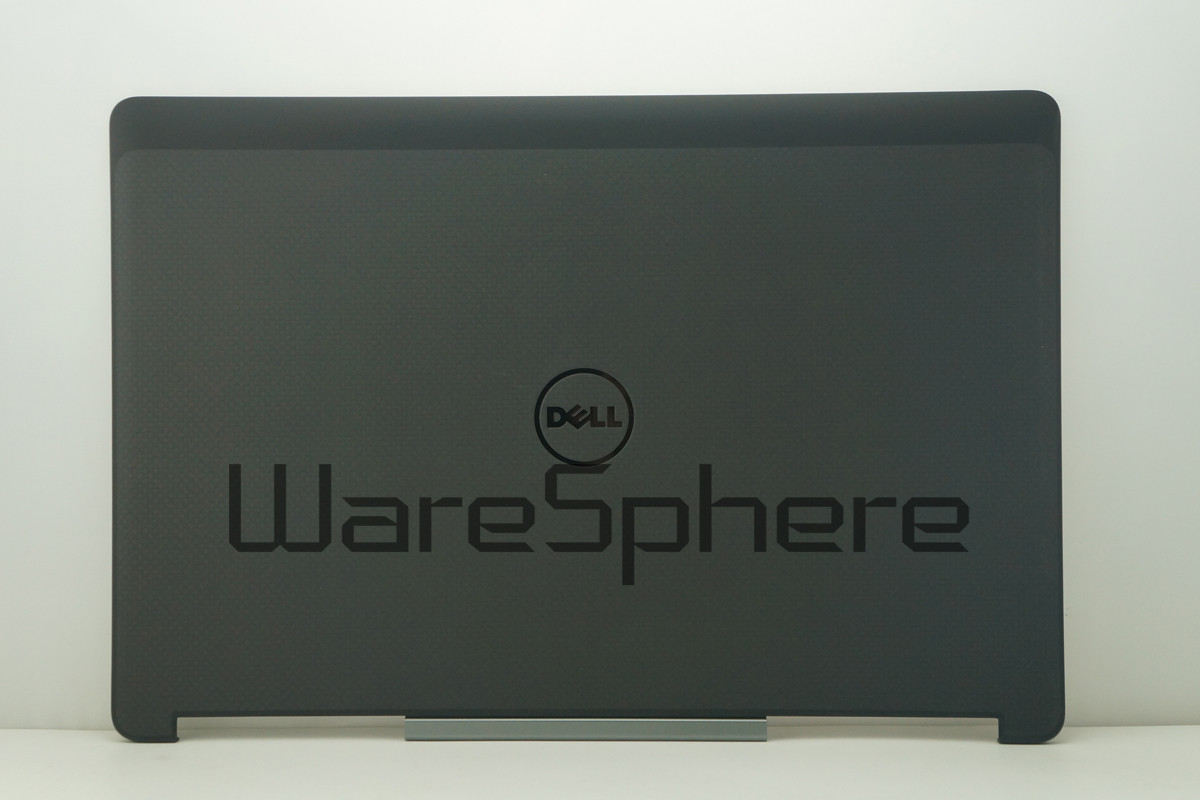 LCD Back Cover Assembly for DELL Precision M7510 7510 R7DJ0 AQ1DI000102