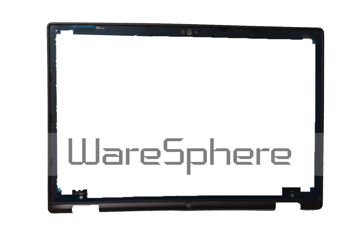 LCD Front Bezel for Dell Inspiron 13 (7353) Black