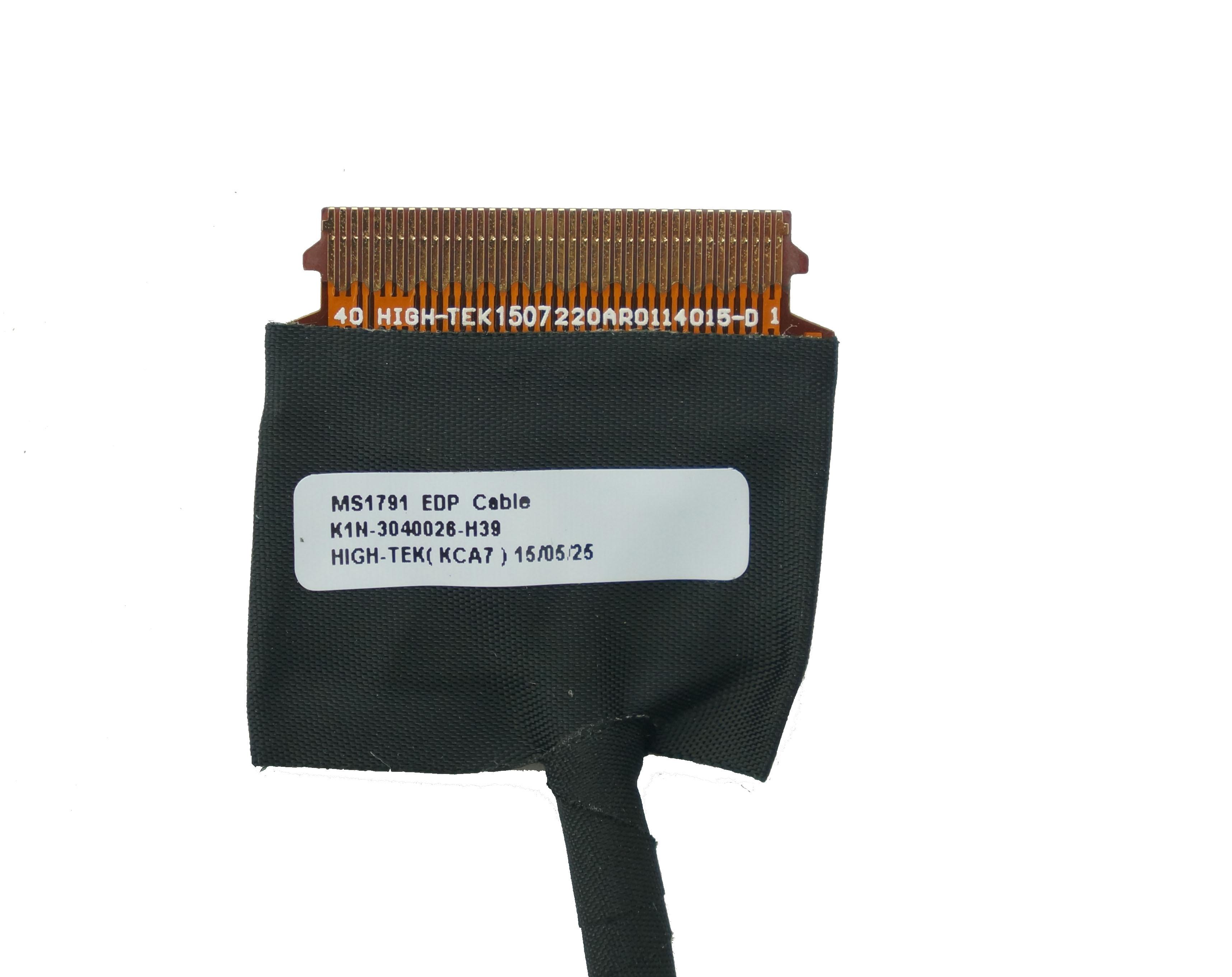 K1N-3040026-H39