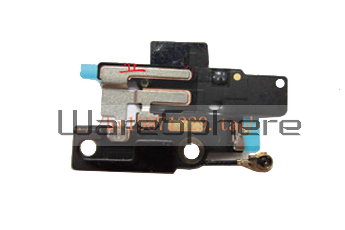 how to store photos from iphone wifi antenna flex cable for apple iphone 5c 821 1883 a 1883