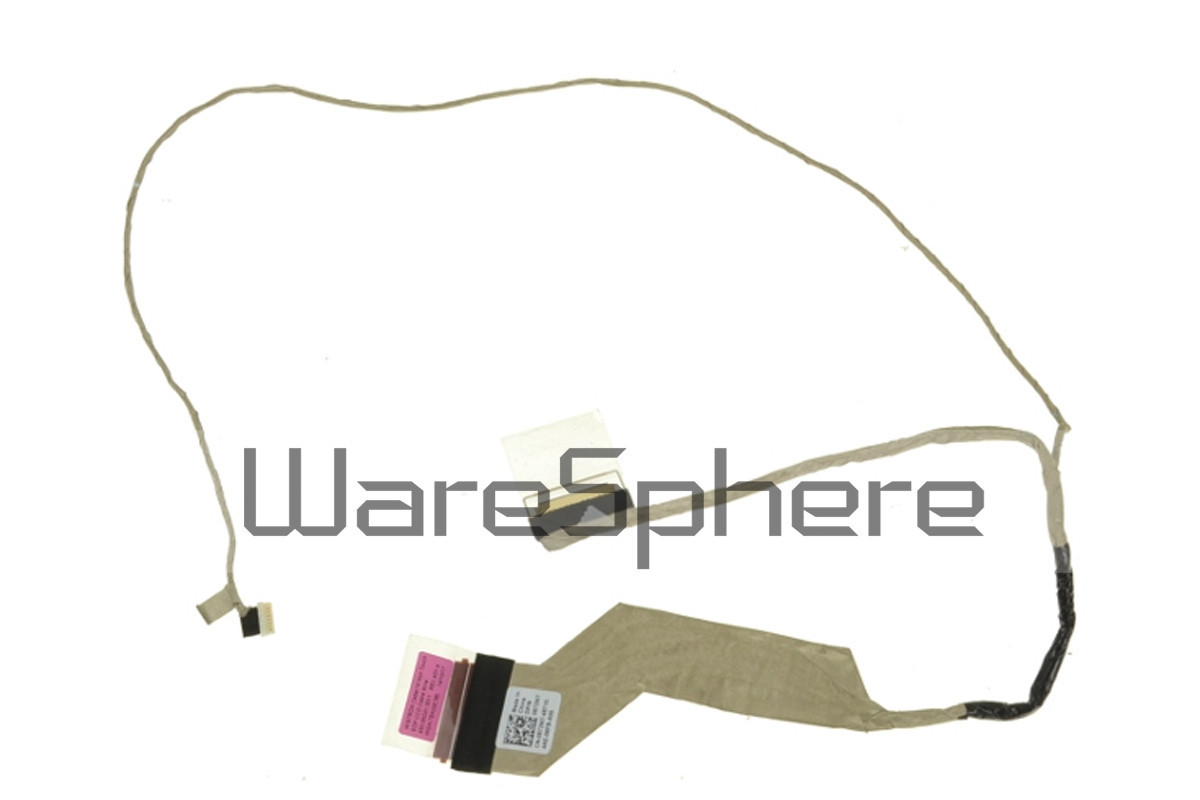 LCD LVDS Cable for Dell Inspiron 14 (3442) 872W7