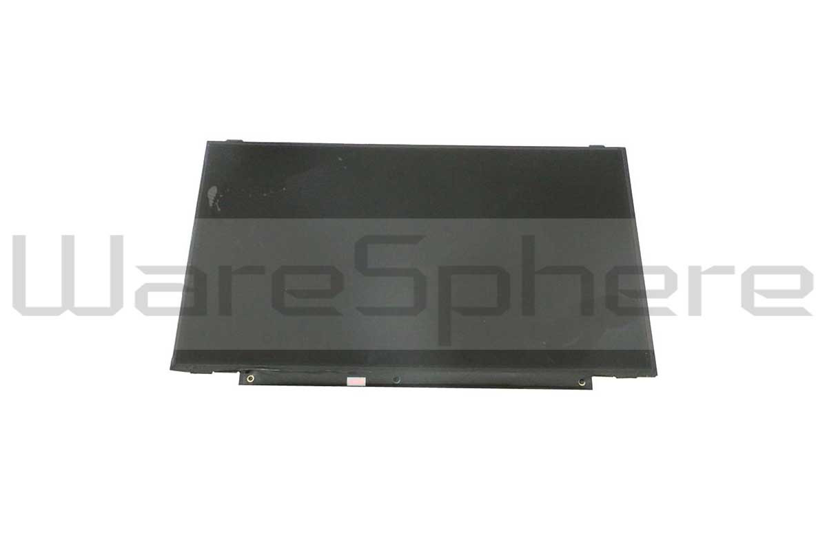LCD Screen for ThinkPad P70 E460 450 00NY402