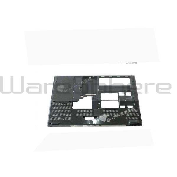 Bottom Base Cover For Lenovo ThinkPad P70 00NY332