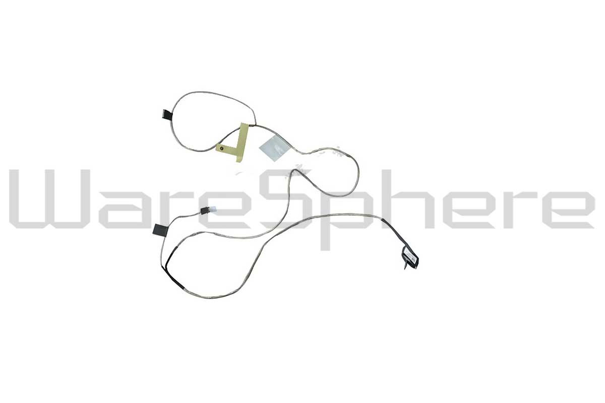 LCD LVDS Cable for ThinkPad P70 00NY378