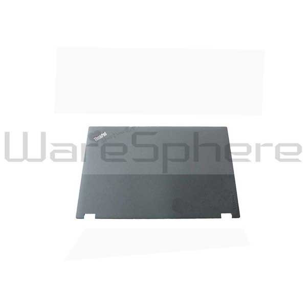 LCD Back Cover for ThinkPad P70 00NY315 black