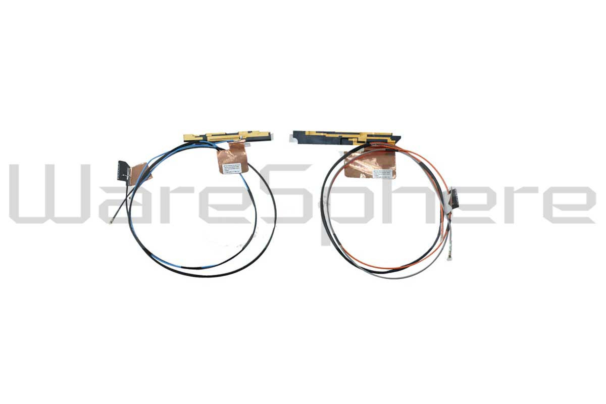 LCD LVDS Cable for P70 00NY329