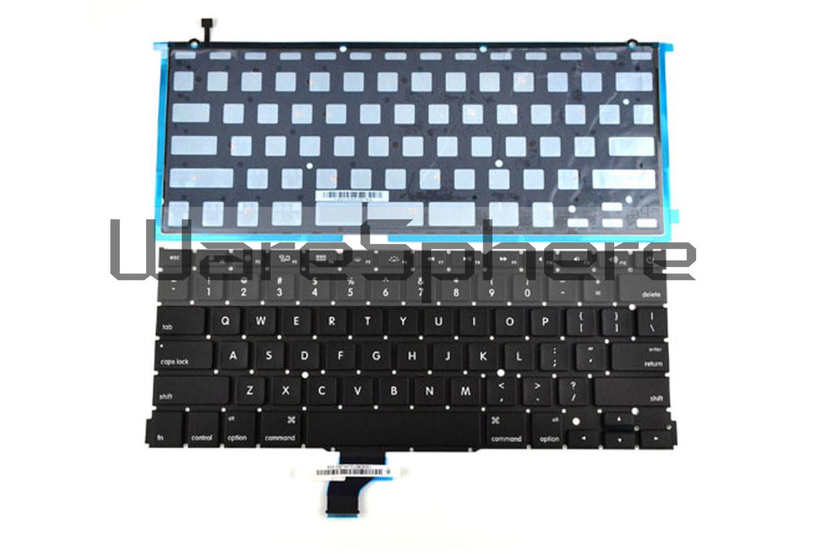 apple-a1502-backlit-keyboard