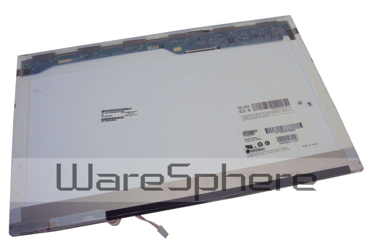 "LCD screen panel For Acer Extensa 5230Z 5230E 5630 5630Z 5630G 5630ZG 5630EZ VHB 15.4"" N154I6-L03"