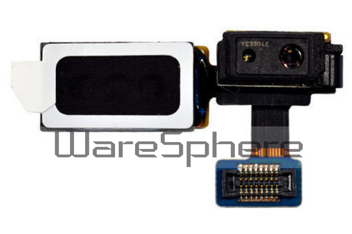 Ear Speaker Flex Cable for Samsung Galaxy S4 i9500