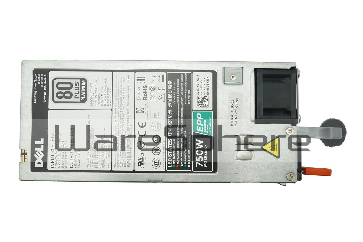 8H33M L750E-S0