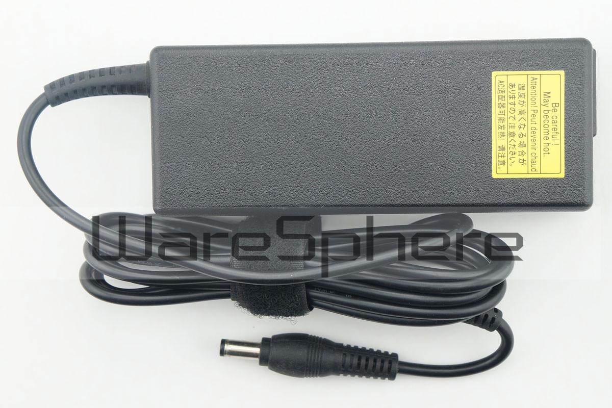 PA-1750-09 PA3468E-1AC3