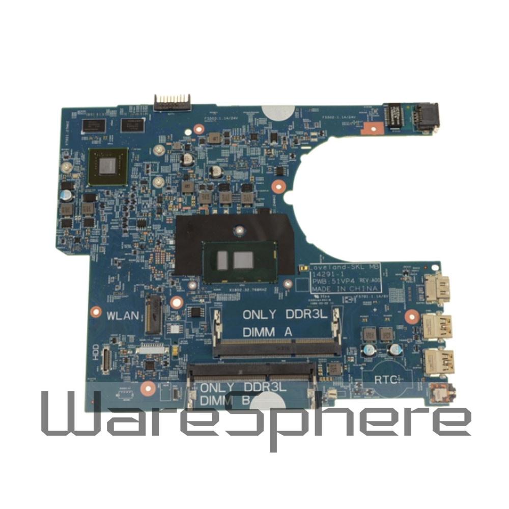 Kết quả hình ảnh cho dell 3470 motherboard
