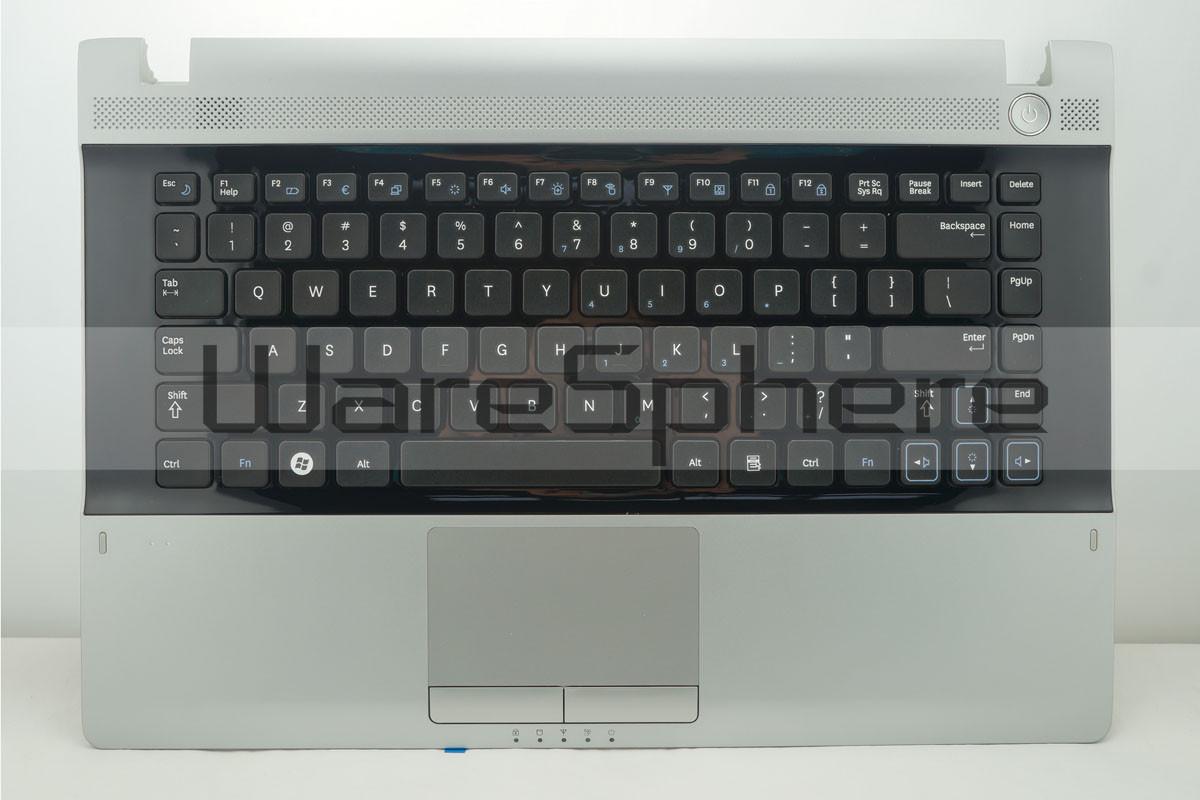 BA75-02860A