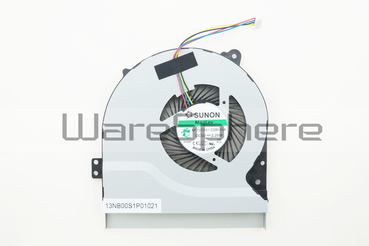 MF75070V1-C090-S9A 13NB00S1P01021