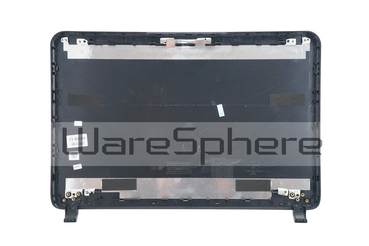 New Original LCD Back Cover Assembly For HP 14 14-G00 14-R00 250 G3 AP14C000D20 758605-001 Red