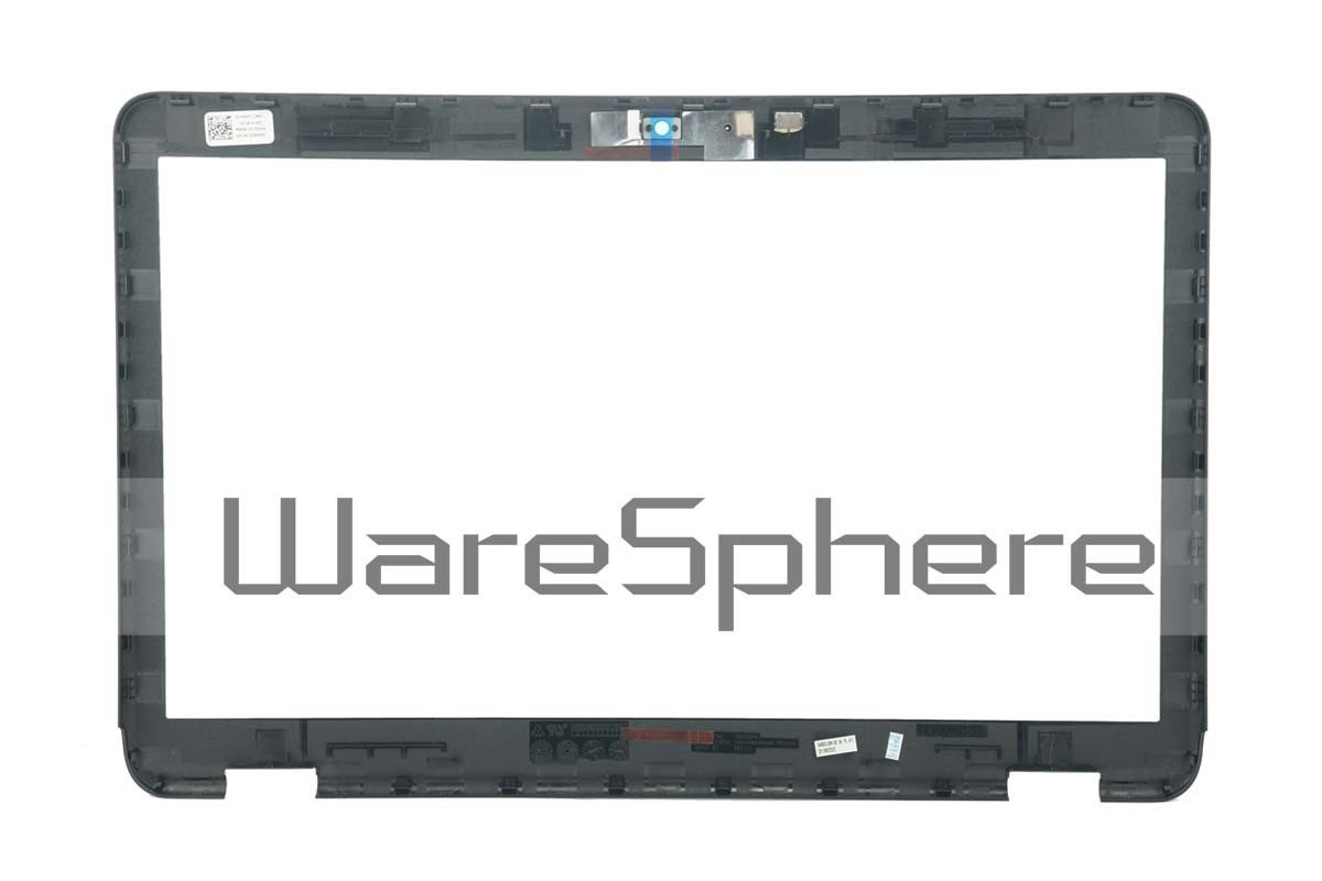 """17.3"""" LCD Front Bezel for Dell Inspiron 17R N7110 0P94V for Non-Switchable Cover"""