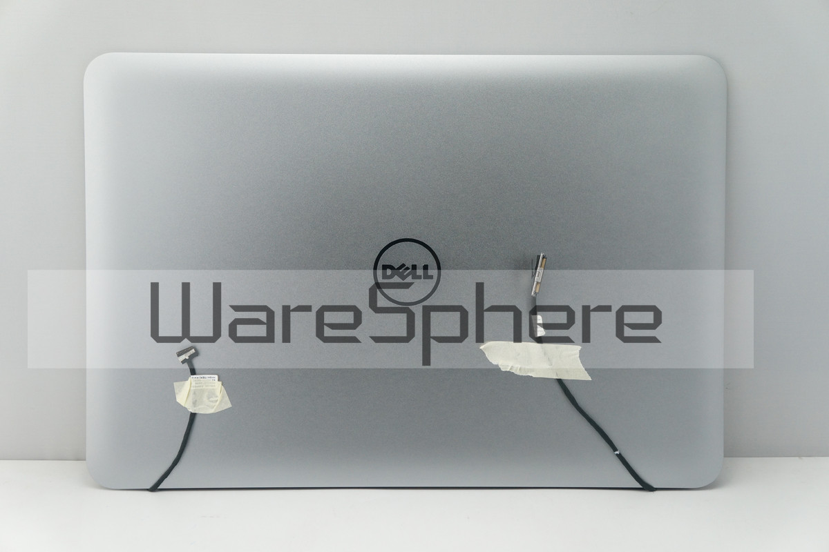 Complete Display LCD Assembly UHD (3840*2160) for Dell XPS 15 DC02C009Y00
