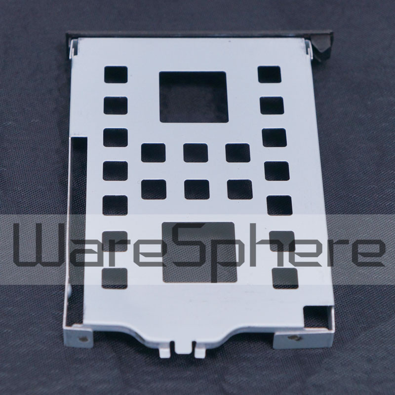 Dell Precision M4700 M4800 M6700 M6800 HDD Hard Drive Caddy 0794WN 794WN A-