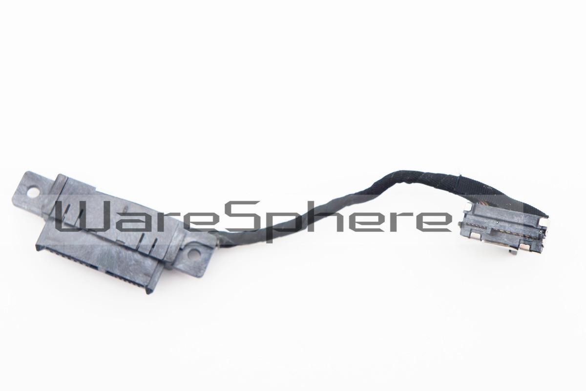 SATA DVD Drive Cable for HP Pavilion DV7-4000 PLX9TP100