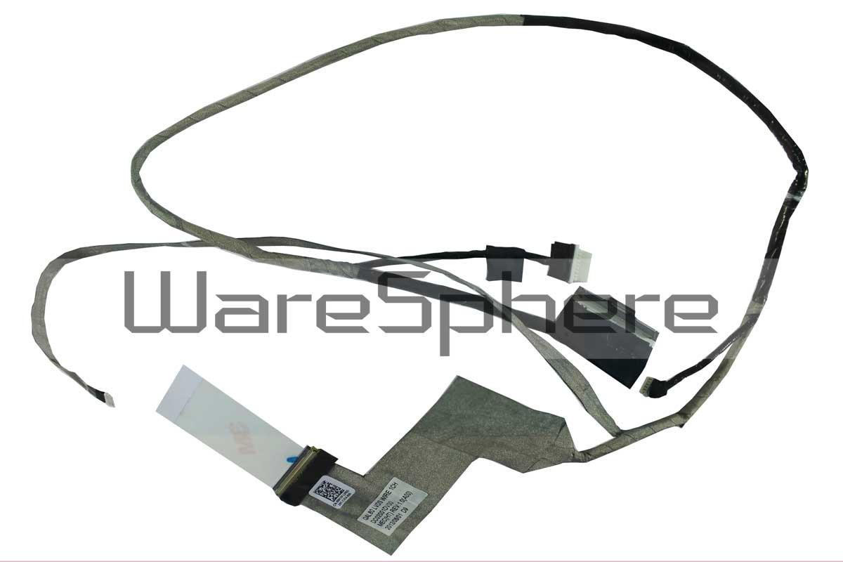 0N1XP DC02C002700