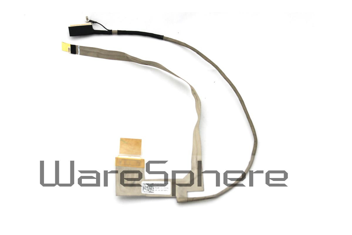 LCD LVDS Cable of Dell Inspiron 1764 0TMY1
