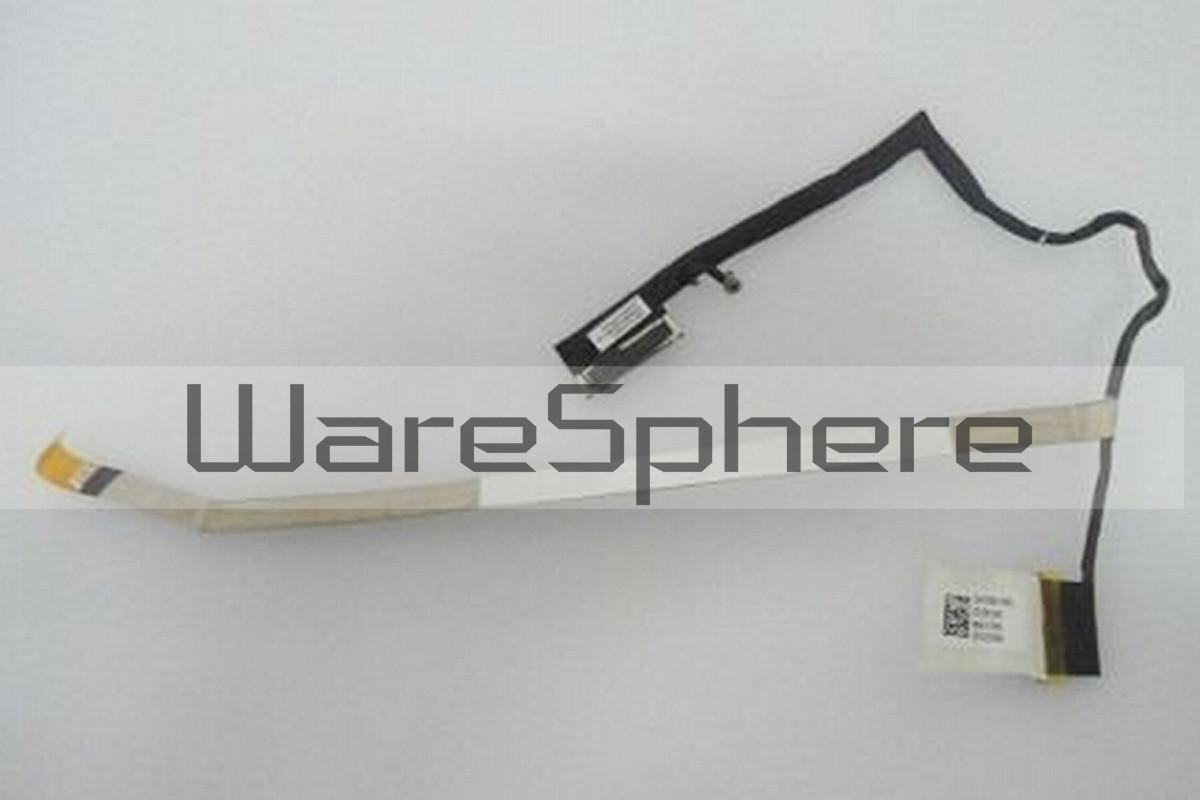 7GW6V DD0V08LC020