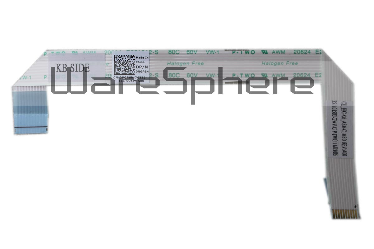 скачать драйвер для dell latitude d531 wi-fi