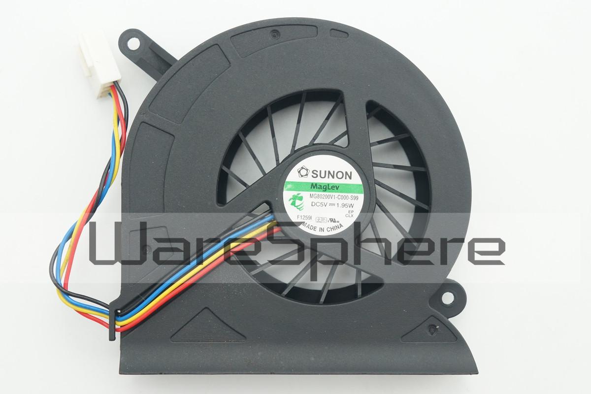 0636V MG80200V1-C000-S99