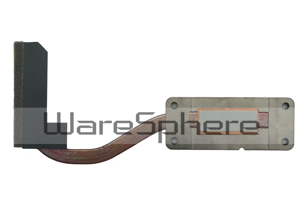 CPU Heatsink for Dell Latitude E7440 423H4 AT0VN0010AL