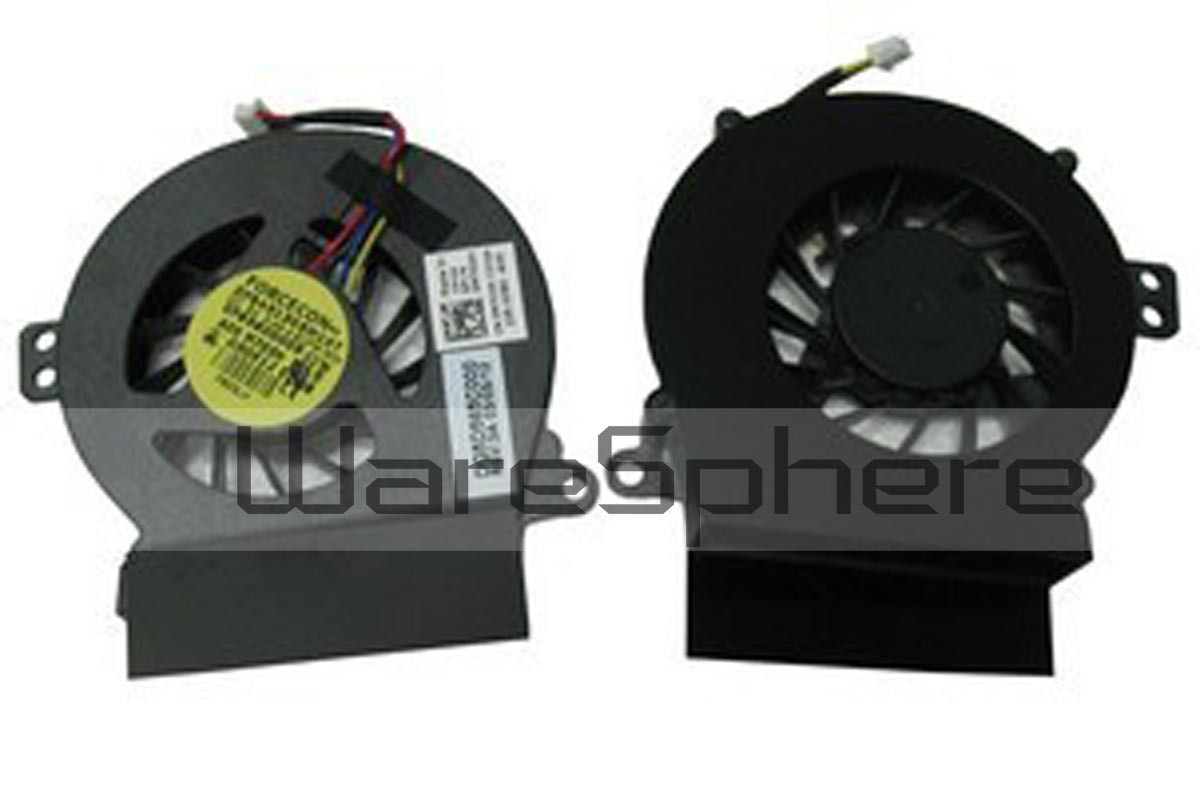 Cooling Fan for Dell Inspiron 1410 Vostro A840 A860 M703H