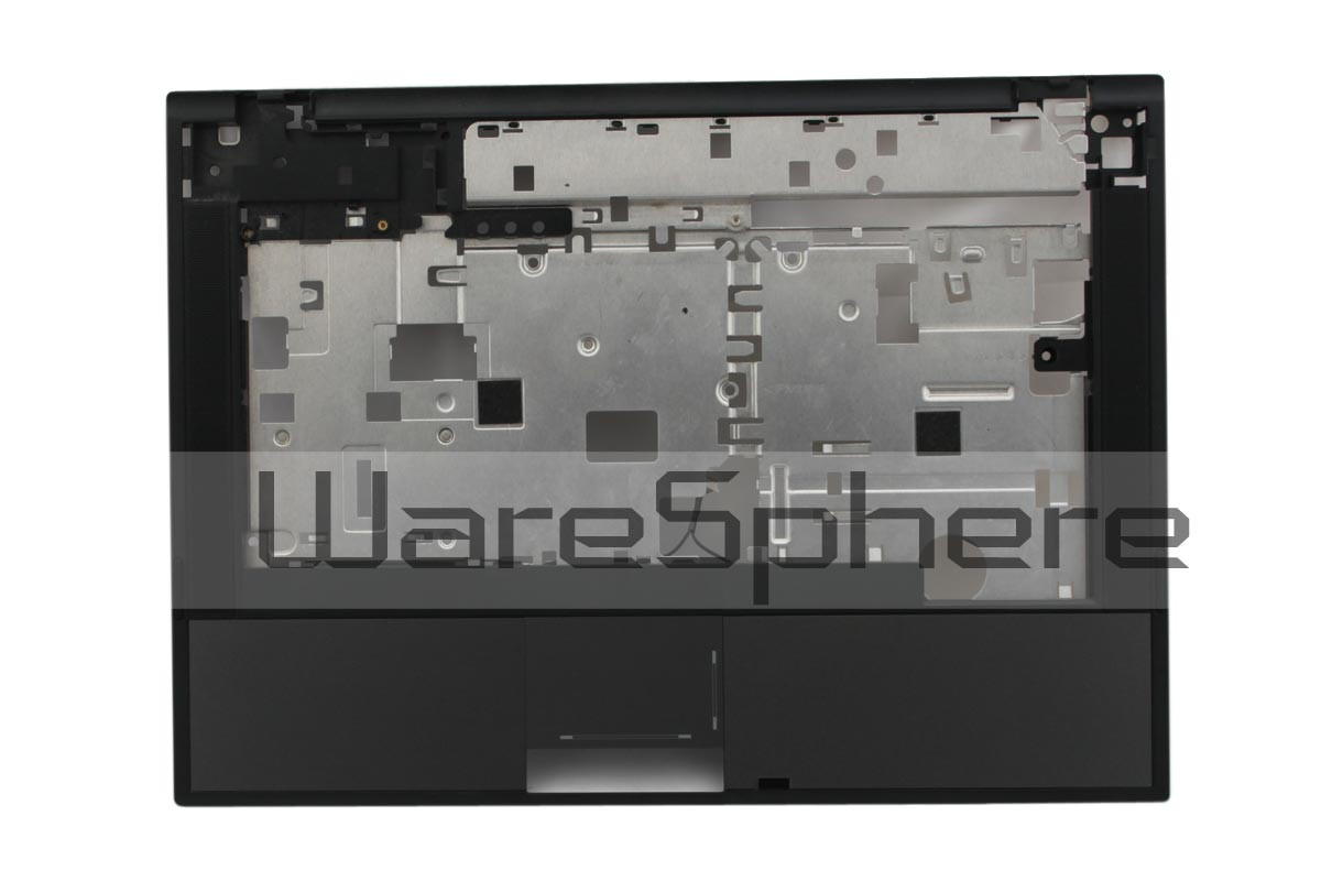 dell latitude E5410 upper case 5pw9j
