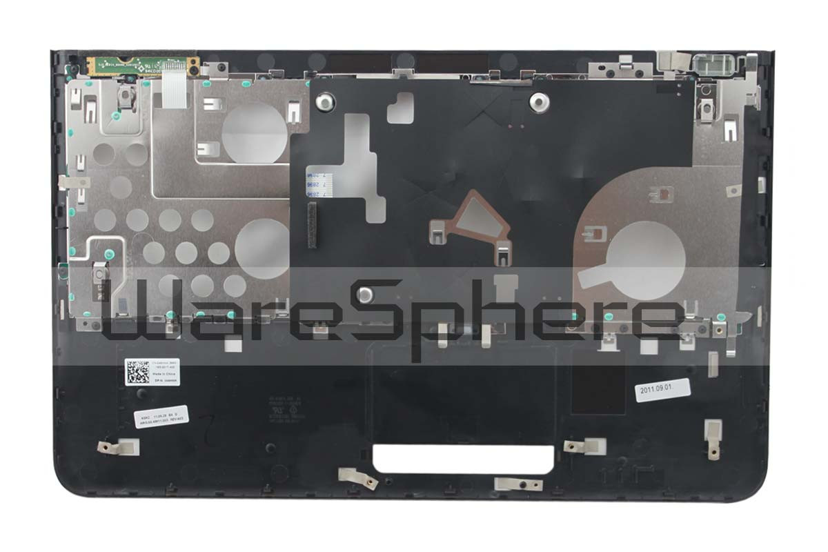 Upper Case Assembly of DELL Inspiron 13Z N311Z (49HNK)