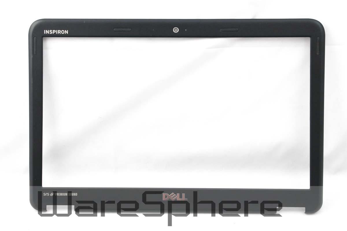 LCD Bezel Case Assembly for DELL Inspiron 13Z N311Z (F7R0N)