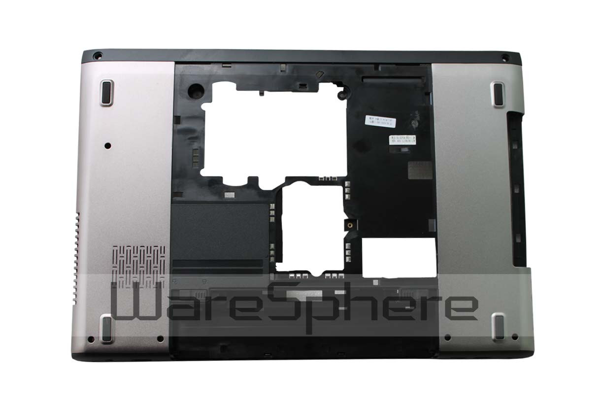 dell vostro 3550 bottom case X6WF6