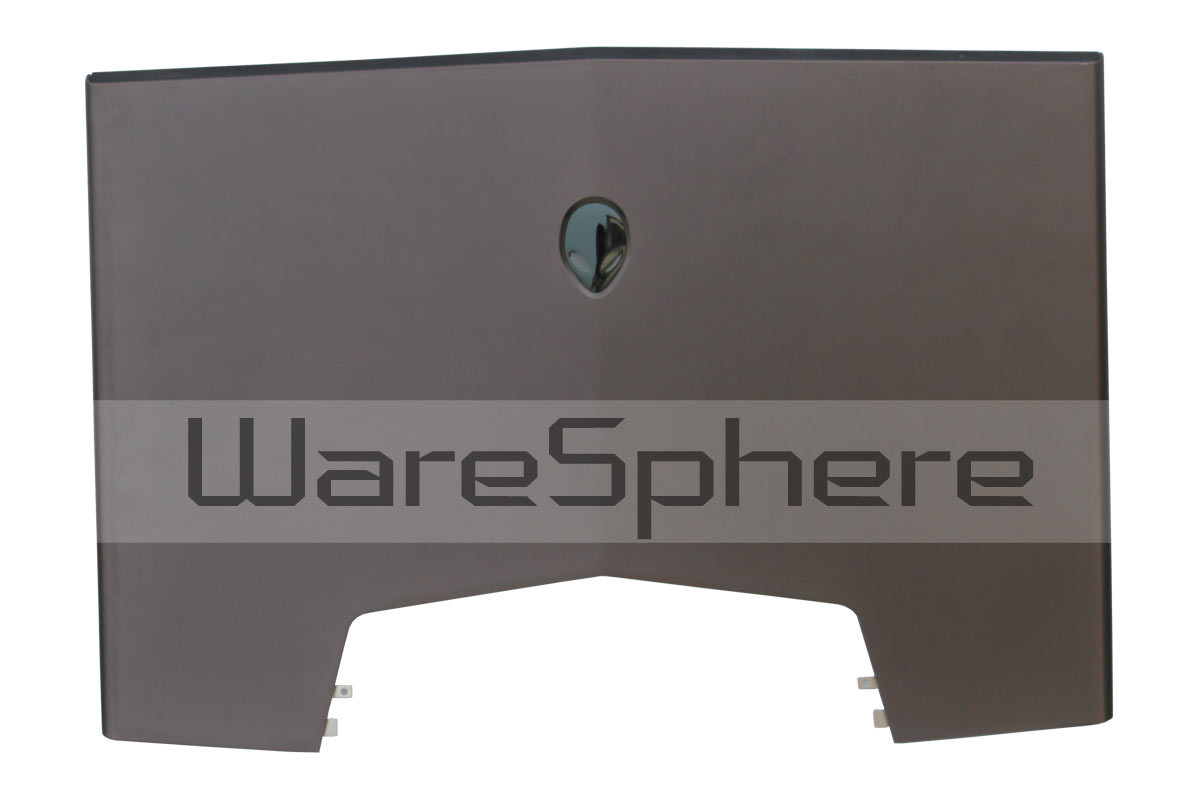 DELL Alienware M18X LCD Cover Case 122RP