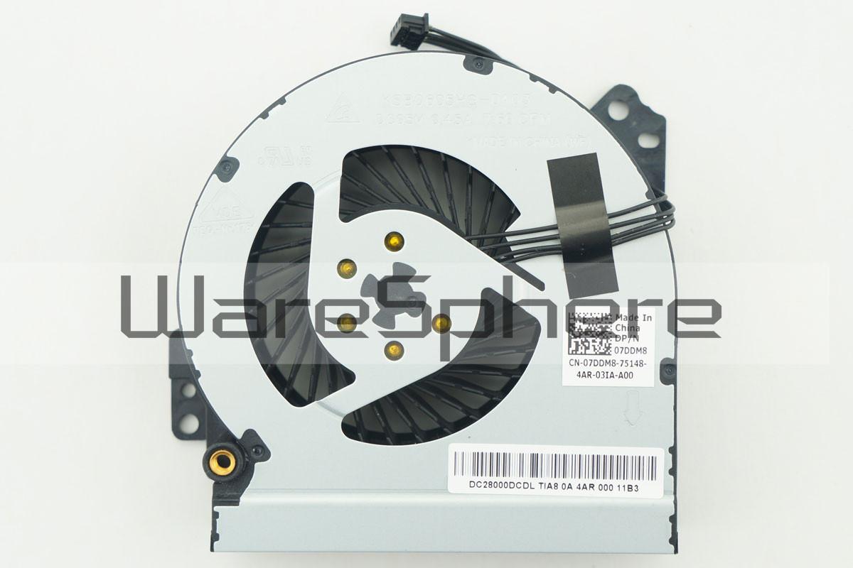 7DDM8 KSB0605HC-DA03 DC28000DCDL