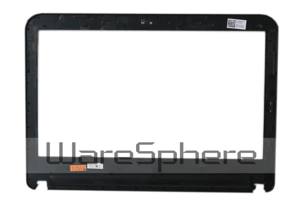 LCD Bezel Case Assembly for DELL Inspiron 14 3421 1KPW8